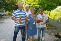 reillanne-2012-20
